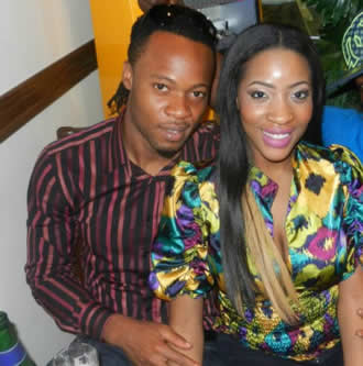 How Flavour Nabania Broke My Heart After Proposing and